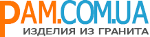 Pam.com.ua